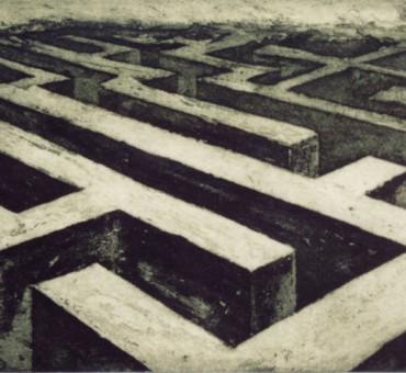 El laberinto de Vidal
