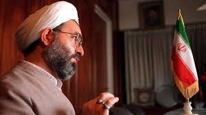 Rabbani  no puede salir de Irán