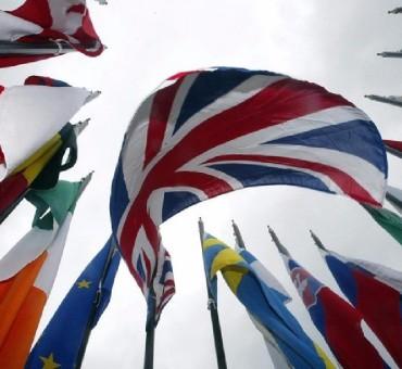 Brexit: reflexiones sobre una gran derrota