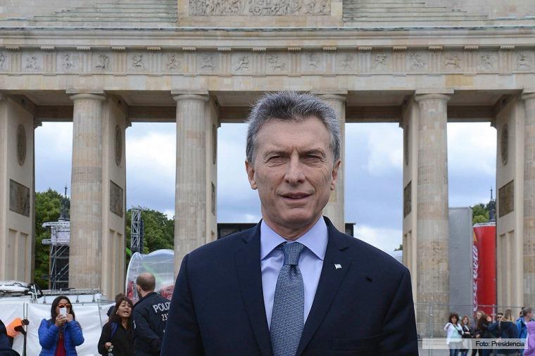 Crónica de una gira por Bruselas y Berlín
