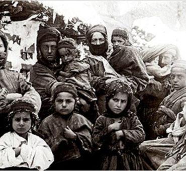 Armenia: viaje al corazón de mis abuelos