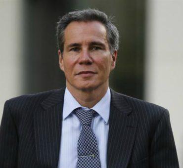 La causa Nisman