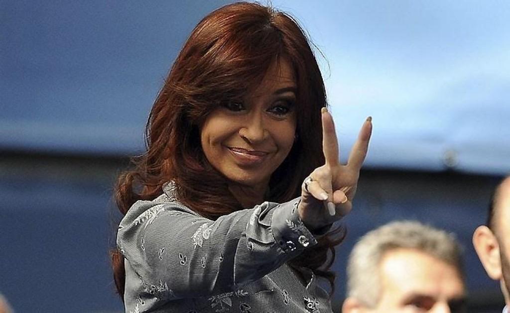Cristina mide bien en las encuestas, pero no tiene asegurado el triunfo electoral